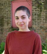Photo of Mangiaracina, Madeline
