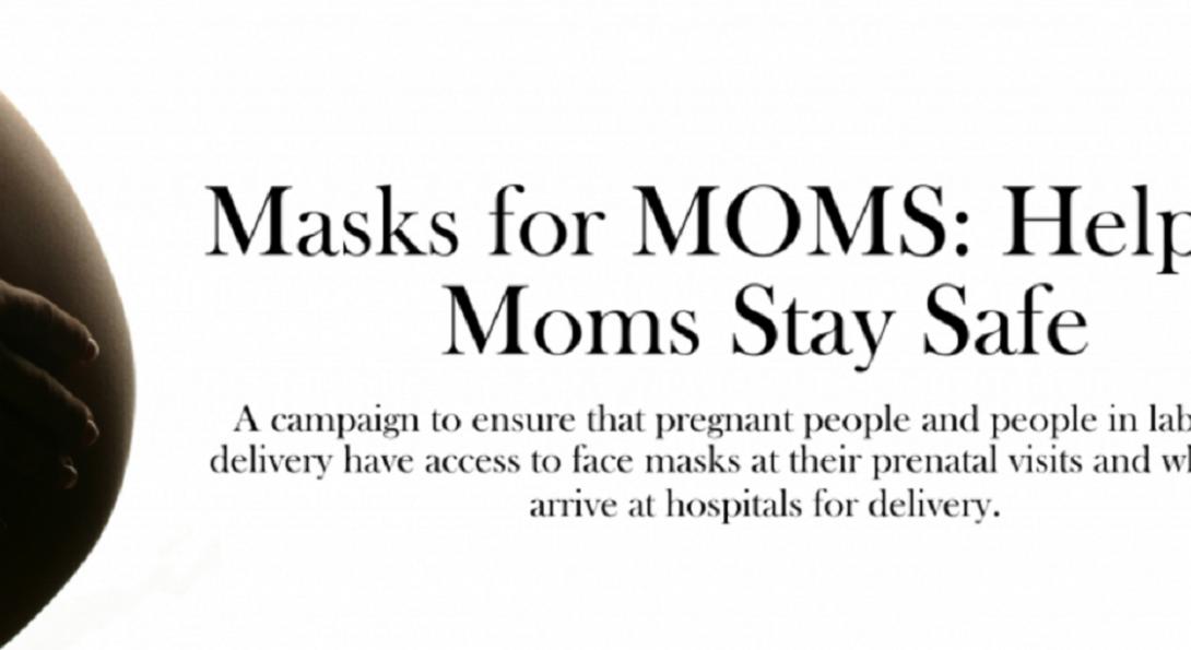 masks for moms