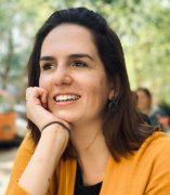 Photo of Haen, Lisa